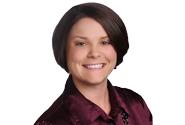 Julie Calahan
