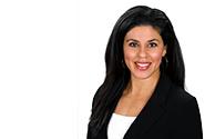 Melissa Gonzalez