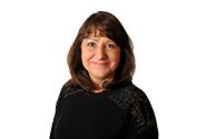 Theresa Holt