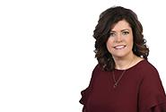 Christie Herrin