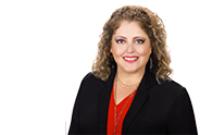 Kristi M. Pugh
