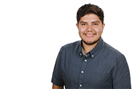 Maximiliano Ramirez